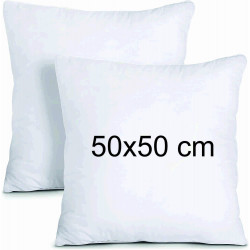 Umplutura perna 50x50 cm