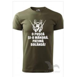 Comanda speciala Madalina...