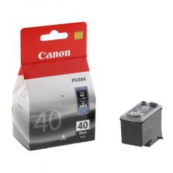 Canon PG-40 Negru ORIGINAL