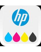 HP-INKJET