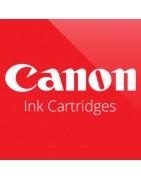 CANON INKJET